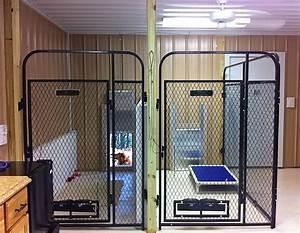inside multiple dog cages multiple dog kennels With big dog kennels for inside
