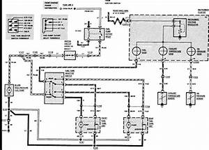 1988 Ford F 150 Fuel System Wiring Diagram