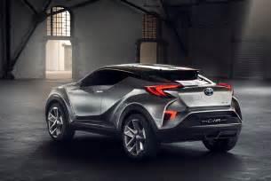 honda civic vs toyota corolla 2015 index of car concept toyota chr concept