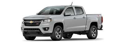 gm paint code silver ice metallic 2016 chevy colorado exterior colors gm authority