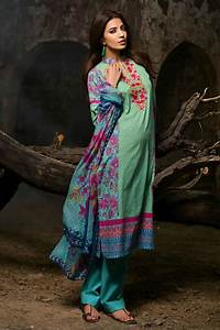 Khaadi Winter Collection 2015, Latest Winter Dresses by Khaadi