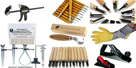 win  ultimate woodworking starter kit