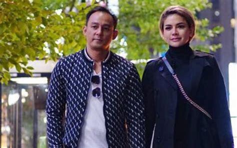 Alasan Nikita Mirzani Ngotot Resmikan Pernikahan Terungkap