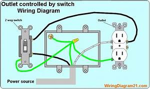 20 Luxury Combination Single Pole 3 Way Switch Wiring Diagram