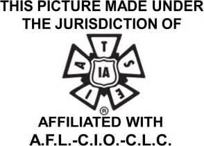 Iatse 1992 Logo.png