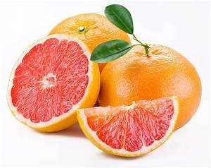 Grapefruit : définition de grapefruit