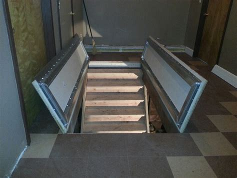 crawl space access door 10 best images about crawl space on