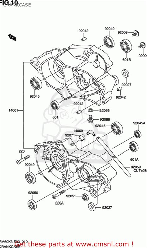 yamaha fz 600 wiring diagram yamaha r6 wiring diagram