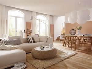 le wohnzimmer quelles couleurs choisir pour un salon zen relaxant