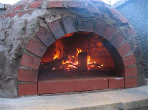 diy pizza oven tutorials   change