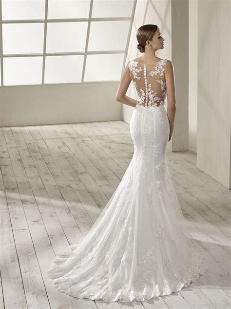 confidence mariage paris robe de mariee divina sposa