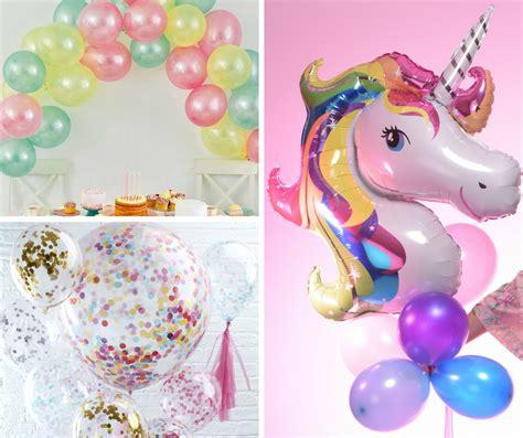 decoration ballon pour anniversaire 100 images d 233 coration ballons pour anniversaire