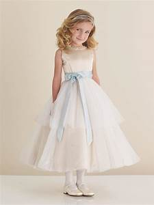 yolanda39s blog wedding entrance table With kids dresses for weddings
