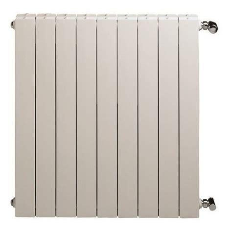 chauffage chambre radiateur eau pour chambre