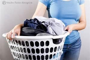 Wäsche Waschen Sortieren : w sche richtig sortieren wie wasche ich was ~ Eleganceandgraceweddings.com Haus und Dekorationen