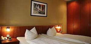 Hotel Verdi Rostock : hotel verdi doppelzimmer ~ Yasmunasinghe.com Haus und Dekorationen
