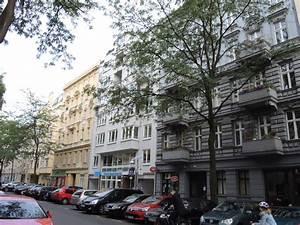Wohnung Kaufen Charlottenburg : wohnung in berlin charlottenburg kaufen oder verkaufen ~ Yasmunasinghe.com Haus und Dekorationen