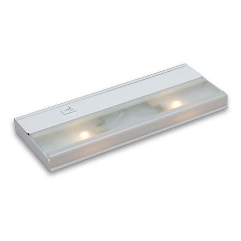 Xenon Bar Under Cabinet Lights Under Cabinet Lighting 21