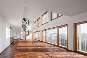 Maisonette Wohnung Nachteile : maisonette wohnung adrian schulz architekturfotografie ~ Indierocktalk.com Haus und Dekorationen