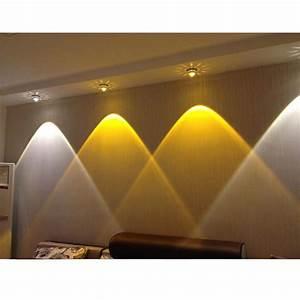 2017 3w Crystal Led Ceiling Lights Restaurant Ktv Aisle
