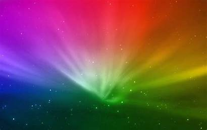 Abstract Colorful Multi Backgrounds Desktop Wallpapers Mobile