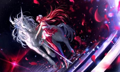 Anime Unicorn Wallpaper - anime anime unicorns pretty rhythm rainbow live