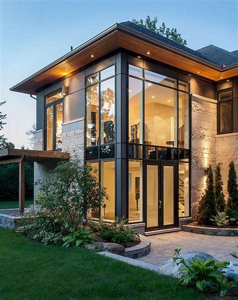 96 amazing modern house designs architecture