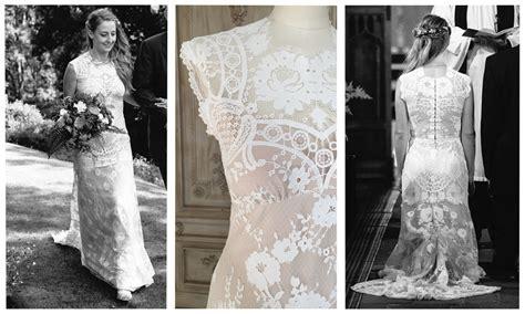 Designer Wedding Dress Agency In London