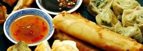 recette cuisine asiatique recette asiatique recettes de cuisine asiatique doctissimo
