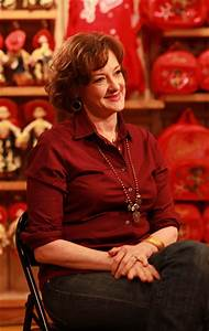 Joan Cusack Pictures - Joan Cusack Unveils Disney Store's ...