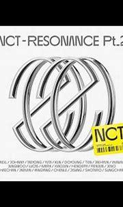 Lirik Lagu NCT (Proses) - NCT U - My Everything - Wattpad