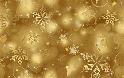 Gold Pattern Desktop Wallpapers Glitter Background Pixelstalk