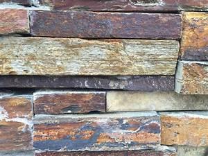 Steine Für Trockenmauer Preise : grauwacke trockenmauer diese preise sind blich ~ Bigdaddyawards.com Haus und Dekorationen