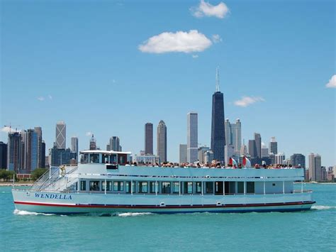 Chicago River Lake Michigan Boat Tours by Chicago Boat Tours Lived In Chicago