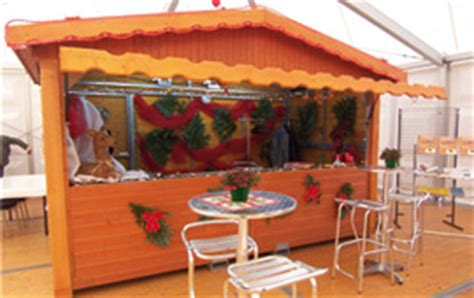 chalet marche de noel location chalet march 233 de no 235 l votre chalet march 233 de no 235 l d 233 montable