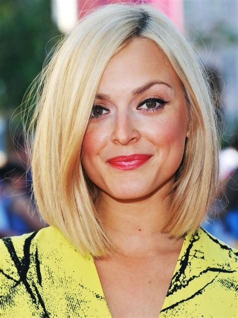 Definitive Proof That Long Bob Hairstyles Look Great