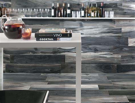 Wood Plank Porcelain 8x48 Kauri Series