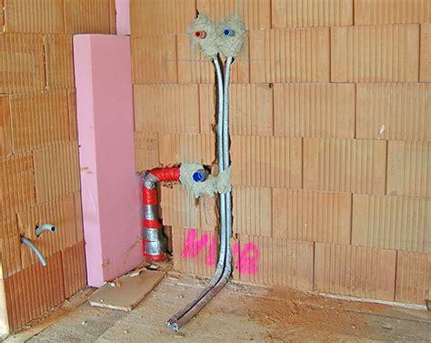 wasserinstallation selber machen heizungs engel wasserinstallationen in wenigen tagen erledigt