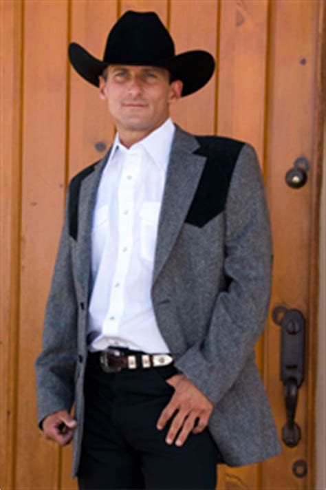 mens western sport coats western suits sport coats