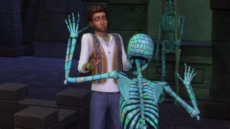 sims  jungle adventure game pack guides features