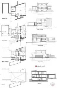 modern house plans marcel breuer quotes