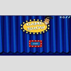 Using Game Show In Smart Notebook 16