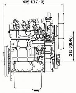 D 1500 kubota engine diagram d get free image about for D 1500 kubota engine diagram