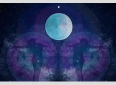 Full Moon November Meaning 2017 Thrive On News Spiritual