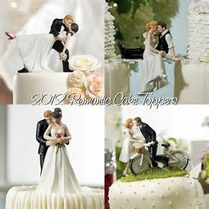cake toppers for weddings wedding cake toppers wedding cake toppers