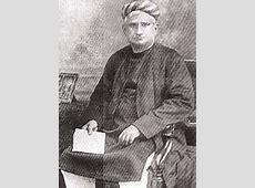 Bankim Chandra Chatterjee facts, biography, information