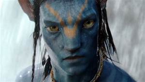 Avatar 2: Movie sequel pushed back a year