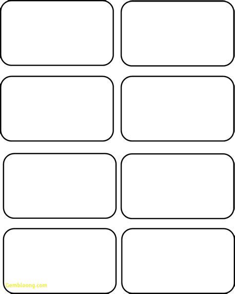 name plate template free printable name tags template 4gwifi me