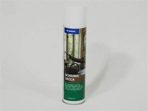 prodotti pulizia tappeti prodotti pulizia tappeti e passatoie tappeto su misura