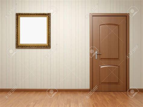 vide chambre porte de chambre en bois atlub com
